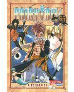 Fairy Tail #55