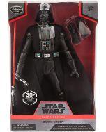 E4: Elite Series Darth Vader 10 Inch