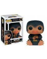 Fantastic Beasts Niffler Pop! Vinyl