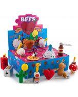 BFFS Love Hurts Vinyl Mystery Minifiguren