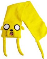 Adventure Time Schal Jake