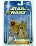 E2: Tusken Raider (Tatooine Camp Ambush)