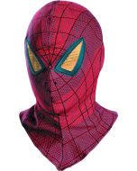 The Amazing Spider-Man Movie Maske