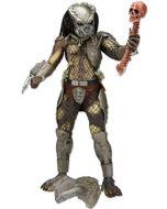 Predator Classic Predator Gort Mask