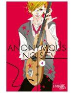 Anonymous Noise #04