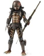 Predator 2: City Hunter Predator 1/4 Scale 51cm