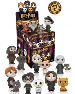 Funko Harry Potter Mystery Minis Series 1