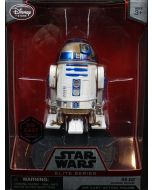 E7: Elite Series R2-D2 Die Cast