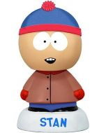 South Park Stan Bobblehead / Wackelkopf with Sound