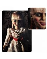 The Conjuring Replik Puppe Annabelle 46 cm