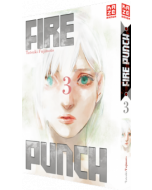 Fire Punch #03