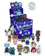 Funko Disney Villains Mystery Minis