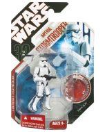 E4: Imperial Stormtrooper Nr. 20