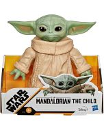 Star Wars The Mandalorian Grogu / The Child / Baby Yoda