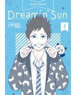 Dreamin' Sun #03