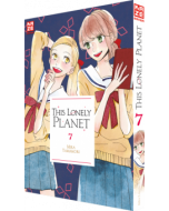 This Lonely Planet #07