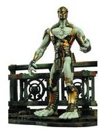 Marvel Select The Avengers Movie Chitauri