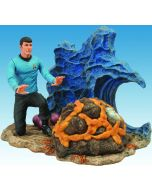 Star Trek Select Spock