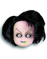 Living Dead Dolls Pencil Topper Sybil