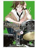 Anonymous Noise #06