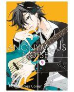 Anonymous Noise #09
