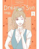Dreamin' Sun #05