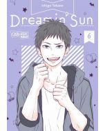 Dreamin' Sun #06