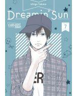 Dreamin' Sun #07