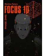 Focus 10 #02