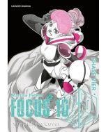 Focus 10 #04