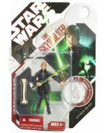 E6: Luke Skywalker Jedi Knight 30th Anniversary