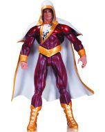 DC The New 52 Justice League Shazam