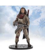 Rogue One: Elite Series Baze Malbus 6 Inch Die Cast