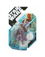 EU: Concept Han Solo