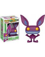 AAAHH!!! Real Monsters Ickis Pop! Viny