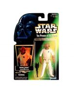 E6: ADMIRAL ACKBAR Power of the Force