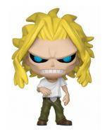 My Hero Academia All Might (Weakened) Pop! Vinyl