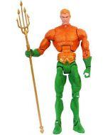 Aquaman Unlimited