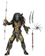 Alien vs Predator Temple Guard Predator