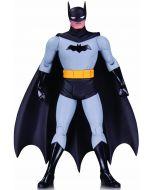DC Designer Series Darwyn Cooke Batman