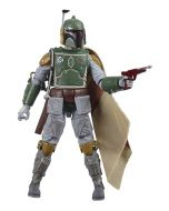 E5: Boba Fett Black Series 15cm 40th Anniversary
