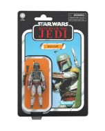 E5: Boba Fett Vintage Collection 2021
