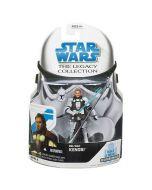 Clone Wars: Obi-Wan (General) Legacy Collection