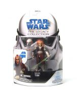 Clone Wars: Saesee Tiin (General) Legacy Collection