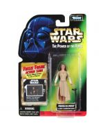 E6: Princess Leia Organa in Ewok Celebration Outfit