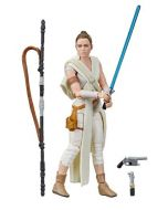E9: Rey Vintage Collection 2019