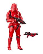 E9: Sith Jet Trooper Collection 2019