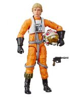 E9: Luke Skywalker (X-Wing Pilot) Vintage Collection 2019