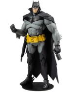 DC Multiverse Batman White Knight Mc Farlane