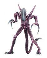 Alien vs Predator Alien Arcade Appearance Razor Claws Alien NECA
